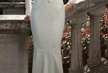 Wedding Dress's