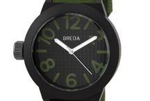 breda watches