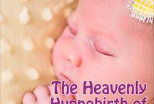 Birth. Positive Birth Stories