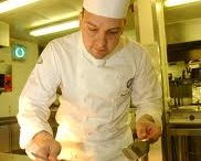 Jobs and Career Advice for Talented Chefs
