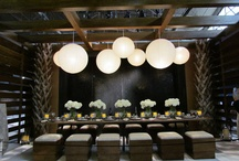 dine by design / by Maha Turkmani