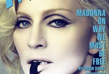 Magazine: Interview