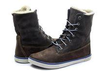 Zimný výpredaj v Office Shoes / Tie najlepšie značky, štýly a modely za špičkové ceny počas Zimného výpredaju! :-)