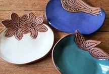 Keramika Jablíčko