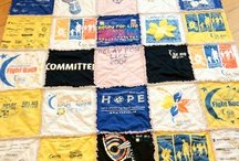 Relay for Life / by Sarah McMullen