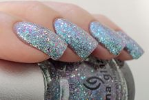 Have it - Nail Polish collection