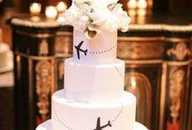 cakes/gift ideas