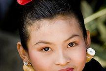 15. Indonesian Jewelry