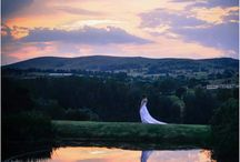 First styled shoot at Cradle Valley / styled shoot by Inabundance photography