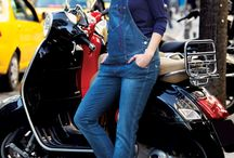 Ebru Maternity Jeans - Hamile Denim / New stylish maternity jeans - En son moda hamile jean modelleri