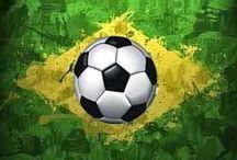 A Casa da Mãe Joana - continuação: Amarelaram - artigo de Felipe Moura Brasil
