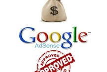 Tips For Adsense - Pros and Cons