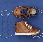 """Детская обувь Zecchino D'oro весна/лето 2016 / Тем, кто ценит """"Made in Italy"""" и знает толк в ручной работе, нет смысла объяснять, насколько это красивая, качественная и удобная обувь. Но нам трудно удержаться!Новая коллекция Zecchino D'oro в очередной раз очаровывает трепетным отношением к стилю, цветам и сочетанию фактур."""