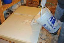 Ceramics tips & tools