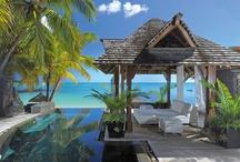 Flitterwochen  / Satte Brautrabatte und tolle Hochzeitspakete auf Mauritius und den Seychellen. Märchenhochzeit auf Sri Lanka und Elefant. Hochzeit am Strand auf Bali. Tolle Flitterwochen auf den Malediven... https://www.facebook.com/Kombireise/app_316337858430294