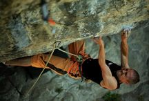 Steve McClure / Ahead of our inaugural Boulduary campaign, we spoke to British climbing extraordinaire Steve McClure for this thoughts on all things bouldering. Check out this article from WildBounds @ https://journal.wildbounds.com/journal/posts/steve-mcclure