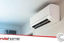 Klima yetkili servis markalarımız / Hangi markaların yetkili servisini üstlendik ?