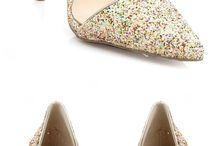 ❤️ shoes & pretty things