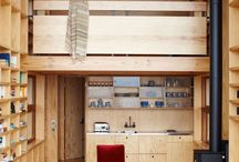 House Design / by Tiff