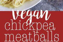 recipes | healthy
