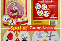 Top Toys for Best Gifts / #Toptoys  #Bestgifts for kids.  Heaps of ideas on this board for you.