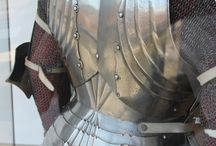 15th century armour (mostly 1460-80)