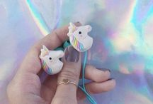 Unicorns / Only for unicorn lovers!