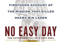 Former Navy SEAL to Pay Feds $6.6 Million Over Book That Violated Non-Disclosure Agreements