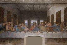 - renaissance & manierisme - / (v. 1500 - 1600)