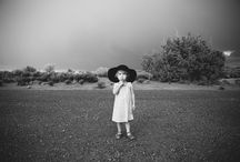kid photography / by Margaret White
