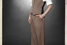 Men Style / Vestimenta moderna, vintage y fashion de hombre