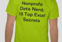 Best Tips for Nonprofits