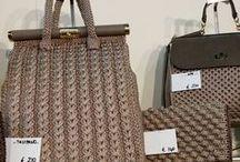 prezzi borse