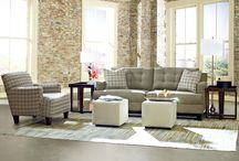 Living Room Groups / Sofa Bed Etc. provides a wide array of luxurious, stylish furniture arrangements. Choose from sleeper sofas, couches, recliners, living room groups, loveseats and more. All our styles come in sleeper or just a beautiful sofa or sectional. All our Klaussner furniture styles are proudly made in USA.