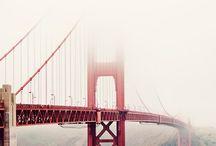 Event City Guide: SF