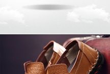 Shoes men Casual