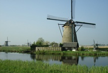 Stuff from Holland