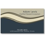 Business Cards I Don't Like
