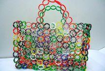 reciclo creativo