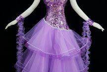Brillante Dance Dress / http://stores.ebay.co.uk/Brillante-Dance