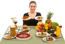 Menu Diet Sehat Turunkan Berat Badan 7 Kg Dalam Seminggu