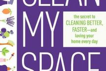 Home Decor / Classes and books to help you create the perfect home