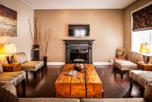 Real Estate Photos / Samples of real estate images from our awesome home owners!