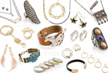 JewelMint's April 2012 Collection