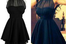 Vêtements ♥