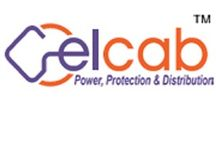 Company / Elcab Engineers Pvt. Ltd. was established in the year 2007, to distribute all kinds of world-class Electrical and Electronics Testing and Measuring Instruments in whole India. It is a leading trading company in India and has a consistent track record for the last 5+ years.