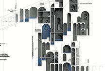 Best in architecture