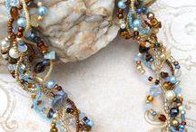 jewelry/бижутерия