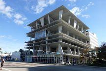 Parking Architecture
