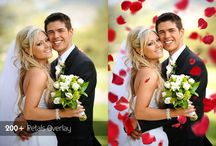 https://www.spc-international.com/store/it/photoshop-plugin/961-photo-overlay-win-mac.html